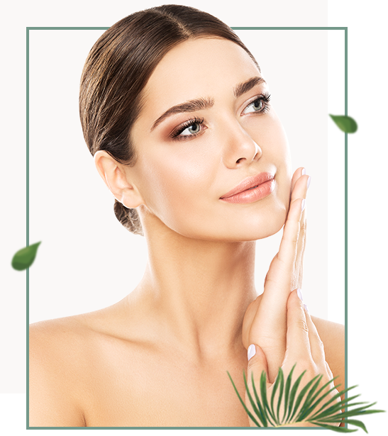 Beautilase Medspa Services