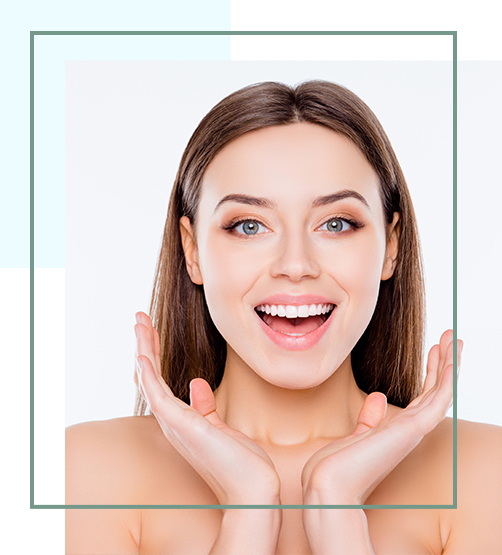 McAllen Fillers Injectables